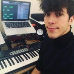 Edoardo's profile picture