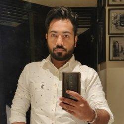 Shanu's profile picture