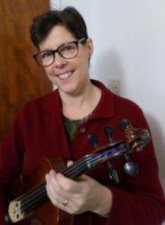 Alison's profile picture