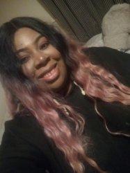 Pearle's profile picture