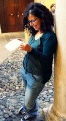 Maria Giovanna's profile picture