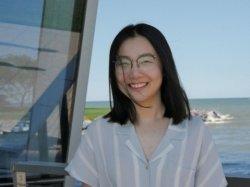 Jenny's profile picture