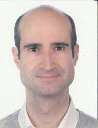 Alessandro's profile picture