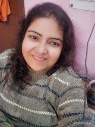 Swati's profile picture