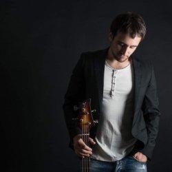 Davide's profile picture