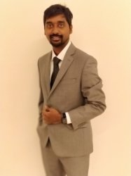 Sathish's profile picture