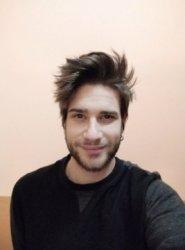 Immagine del Profilo di Giacomo