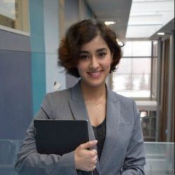 Mahta's profile picture