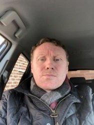Colm's profile picture