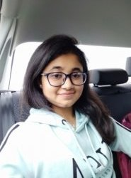 Deepshikha's profile picture