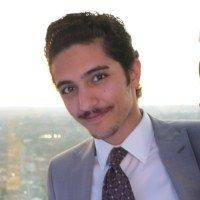 Siavash's profile picture