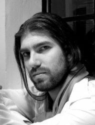 Alejandro's profile picture