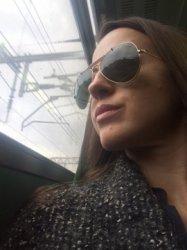 Maria Eleni's profile picture