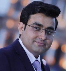 Muhammad Mahmood's profile picture