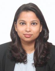 Suhani's profile picture