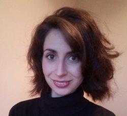 Marielle's profile picture