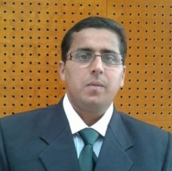 Muhammad Qasim's profile picture