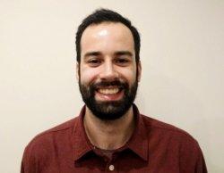 João's profile picture