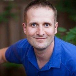 Andrew's profile picture