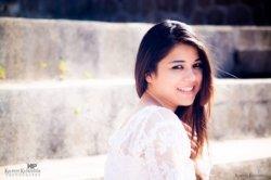 Shalvika's profile picture