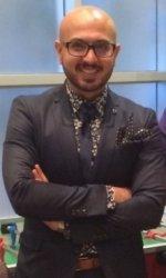 Mustafa's profile picture