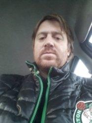 Immagine del Profilo di Felipe