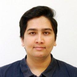 Sai Guna Ranjan's profile picture