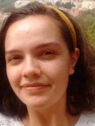 Sorcha's profile picture