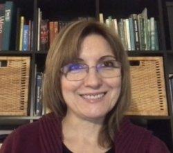 Adela's profile picture