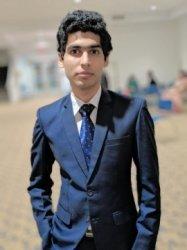 Sahil's profile picture