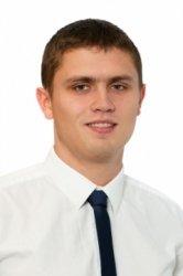 Conor's profile picture