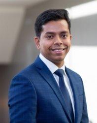 Arif's profile picture