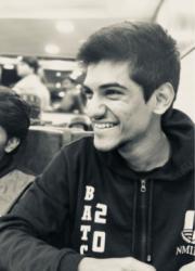 Kunal's profile picture