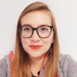 Mirella's profile picture