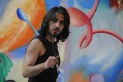 Tarek's profile picture