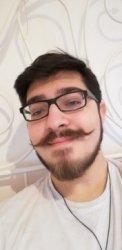 Ahad's profile picture