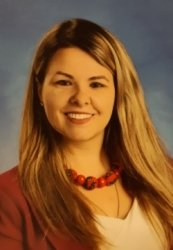 Katherine's profile picture