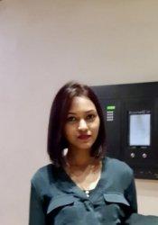 Sanjita's profile picture