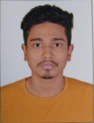 Sourav's profile picture