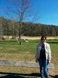 Deeksha's profile picture
