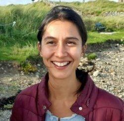 Maritza's profile picture