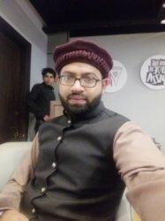 Muddasser's profile picture