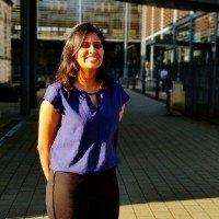 Sweta's profile picture