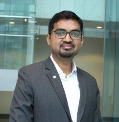 Kamrul's profile picture