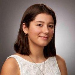 Emma's profile picture