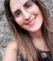María Florencia's profile picture
