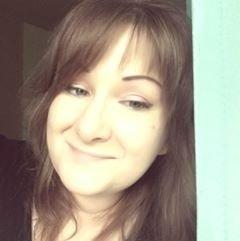 Beata's profile picture