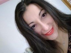 Immagine del Profilo di Despina