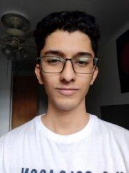 Shantanu's profile picture