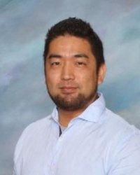 Takuya's profile picture